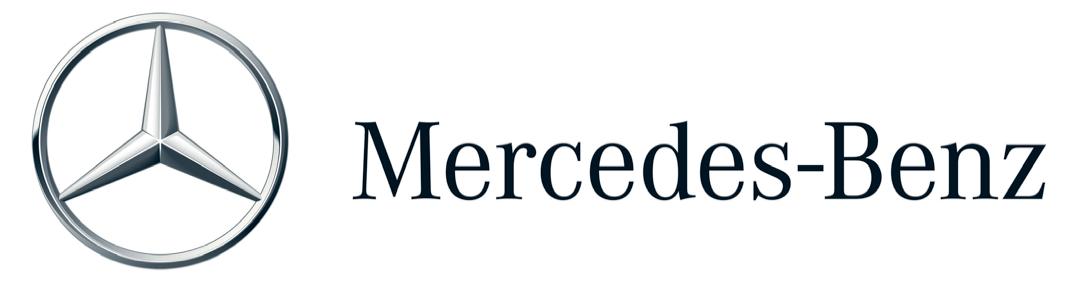 Clientes additionally Arnold Schwarzenegger Mercedes Unimog 2016 1 in addition Referenzprojekte further w123 Bremen together with 2Rg1. on mercedes benz logo png